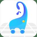 大象拼车 v2.2.1