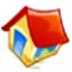 华云房屋出租管理软件 V1.0