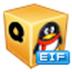 贴吧表情高清版QQ表情包