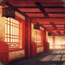 全民穿越之宫-恋爱养成 v1.2