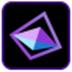 ColorDirecttor(视频调色工具) V6.0.2407 中文破解版