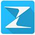 Zviewer(远程视频监控软件) V2.0.1.6 中文安装版
