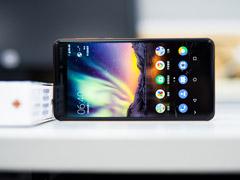 诺基亚6二代怎么样好用吗?Nokia 6二代全面评测