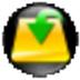 联想一键恢复 V7.0 绿色免费版
