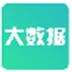 http://img2.xitongzhijia.net/180115/51-1P1151022453c.jpg