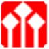 華泰證券衍生品交易系統 V4.5 免費安裝版