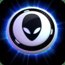 太空侵略者 v4.3