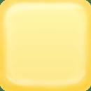 黄油相机 v5.2.1