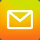 QQ邮箱 v5.4.0