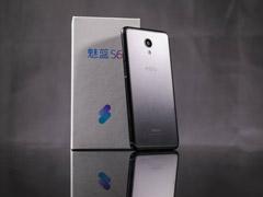 魅蓝S6怎么样?魅蓝全面屏新机S6深度评测