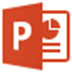 Microsoft Office PowerPoint 2013(演示文稿软件PPT) 中文版32/64位