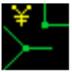時間金系統 V9.3.0.1