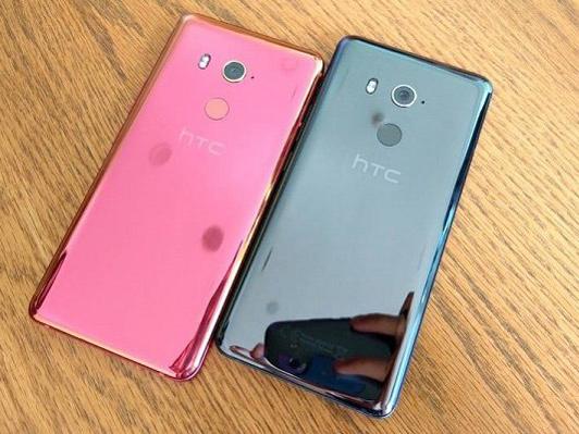 买HTC U11 EYEs还是HTC U11+?HTC U11+与U11 EYEs区别对比