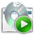 Virtual CD(虚拟光驱) V10.0.0.0 英文官方版