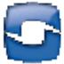 国都证券网上交易互动版 V20180727