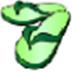 QQ自动骂人工具 V2018 绿色版