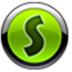 網維大師無盤整合版 V1.5 完美破解版