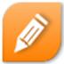 iAuthor v2.18 绿色版