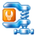 ZIP Recovery Free(zip文件修复助手) V1.0 英文绿色版