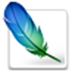 Adobe PhotoShop CS2(图形处理软件) V9.0 官方中文版附激活教程