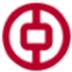 中行網銀安全控件 V3.0.2.2 官方版