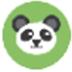 熊猫起名 V1.0 绿色版