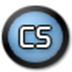 ColorStyler(PS膠片調色工具) V1.02 英文版
