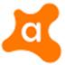 Avast! Free Antivirus(杀毒软件) V19.8.4793.0 中文版