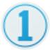 Capture One(飞思图像处理) V12.1.0.106 多国语言安装版