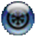 关机酷XP V2.0 绿色免费版