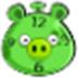 http://img2.xitongzhijia.net/180306/70-1P306150120101.jpg