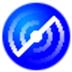YRT BlueTour(電腦藍牙連接管理軟件) V2.1.0.22 破解版