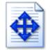 ScrollNavigator(鼠标滚轮增强) V5.13.3 英文安装版