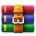 WinRAR(壓縮軟件) V5.9 32位簡體中文安裝版