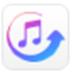 TunesCare(iTunes修复工具) V1.4.0.0 英文安装版