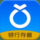 云钱袋理财 v2.9.10