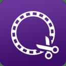 视频剪辑大师 v1.1.8.1
