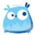 Wayk Now(计算机远程控制ag贵宾厅开户网址|官网) V3.3.1.0 英文绿色版
