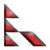 KeePass Password Safe(密码管理软件) V3.50 多国语言绿色版