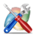 Windows 7 Manager(Win7系统优化工具) V5.1.9.3 官方英文版