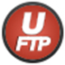IDM UltraFTP(FTP客戶端) V18.0.0.31 英文版