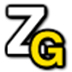 http://img3.xitongzhijia.net/180419/51-1P419112F4219.jpg