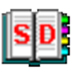 易优超级字典生成器 V3.35 绿色版
