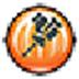 http://img3.xitongzhijia.net/180507/51-1P50G02415a8.jpg
