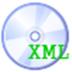 http://img1.xitongzhijia.net/180507/51-1P50GH6104N.jpg