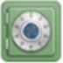 Jetico BestCrypt V9.03.21 官方版
