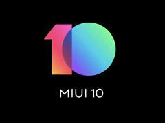 一文尽览小米MIUI10系统十大全新功能
