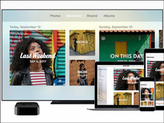 苹果开始推送iOS 11.4.1 beta 3开发者预览版/公测版更新
