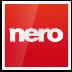 Nero Burning ROM 2018(光盘刻录软件) V19.1.1010 官方版