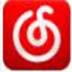 網易音樂外鏈獲取器 V5.3.9.1免費版